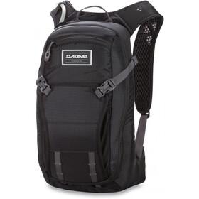 Dakine Drafter 10l Backpack black